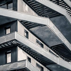 La Cage Est Folle by Pierre-Lagarde