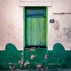15 pour moi by Pierre-Lagarde