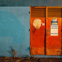 Mort Interdite by Pierre-Lagarde