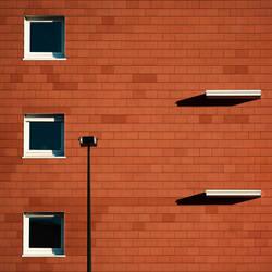 1-2-3... by Pierre-Lagarde