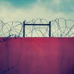 Bloody Heartache : Part 2 - Escape Attempt