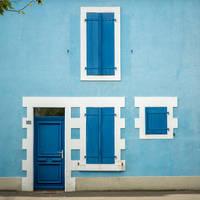 Bluesette by Pierre-Lagarde
