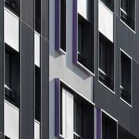 Quadrilateres by Pierre-Lagarde