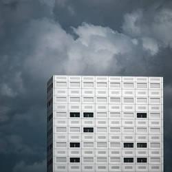 Climb by Pierre-Lagarde