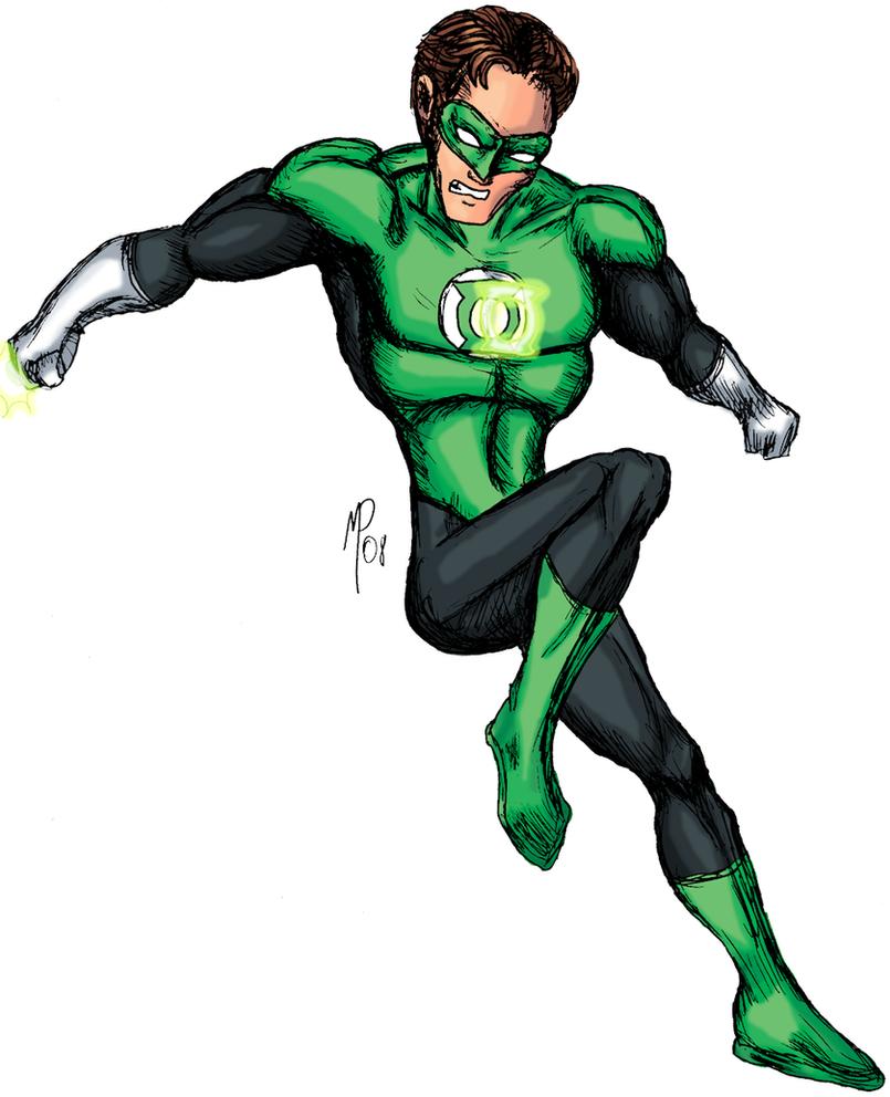 green lantern comics by ultimeciaffb on deviantart