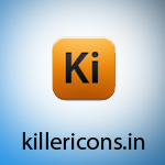 Killer Icons by Killer-Icons