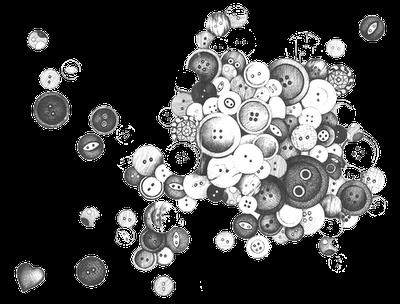 Botones png para el tutorial by PaulikO-Tutoriales