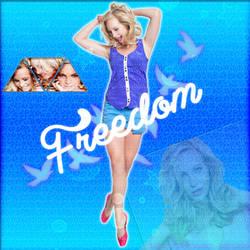 +Freedom Edicion* by PaulikO-Tutoriales