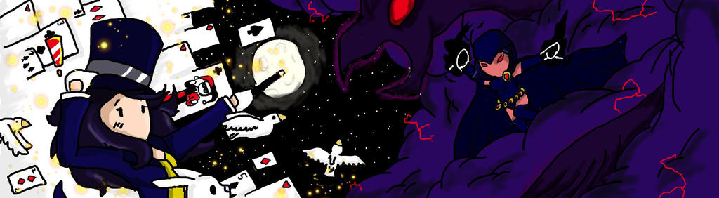 نتیجه تصویری برای zatanna and raven