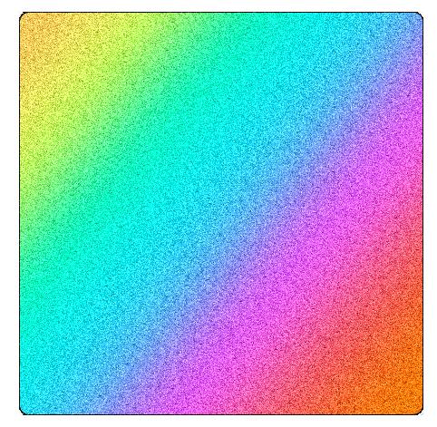 Glitter Rainbow Box PNG by DaShawtyGaga on DeviantArt