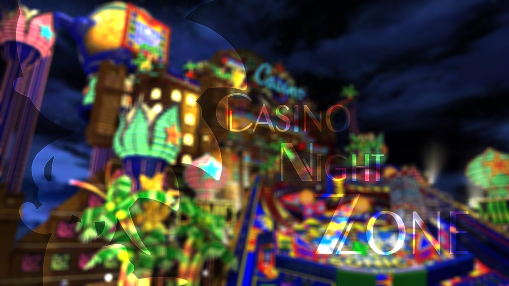 http://img06.deviantart.net/df78/i/2013/180/5/a/sonic_the_hedgehog_2___casino_night_zone_wallpaper_by_lightslash-d6ba3i0.png