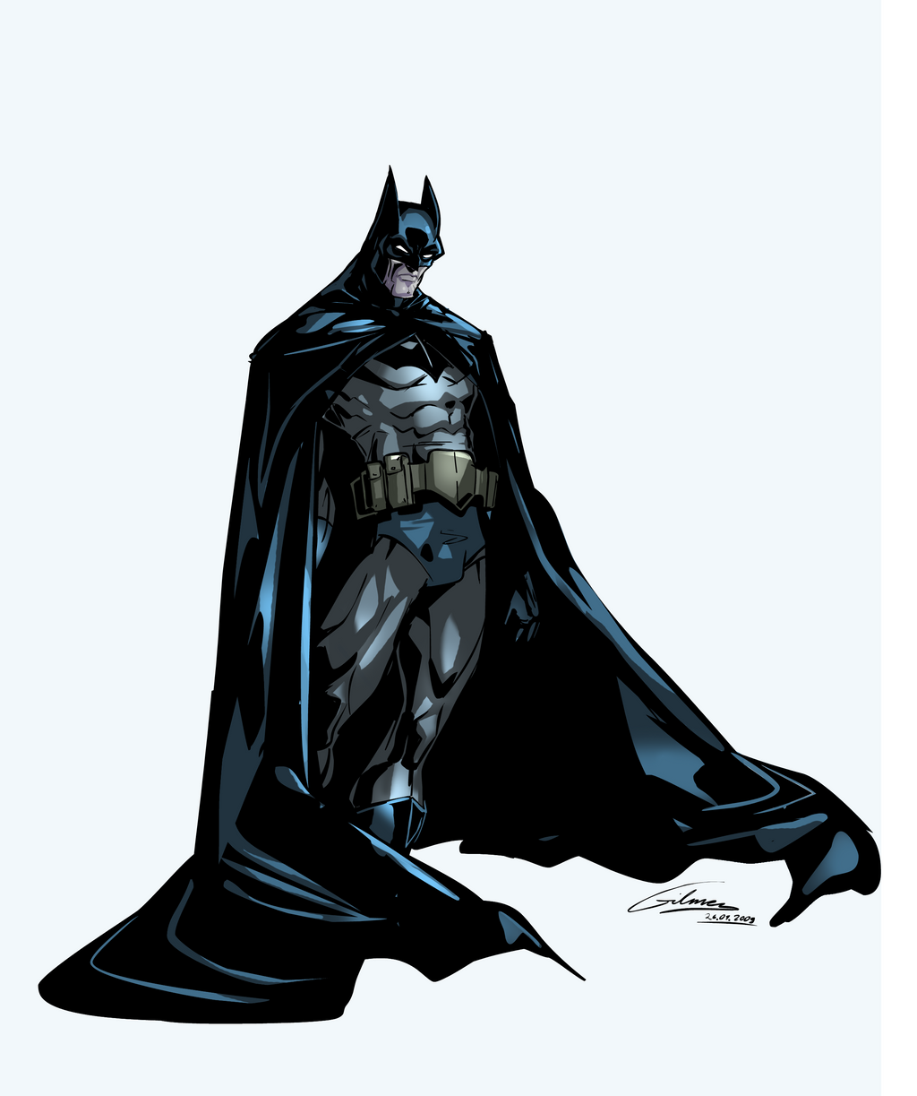 Batman_0901_by_Gilmec.png