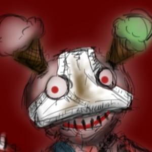 MortarPsycho's Profile Picture