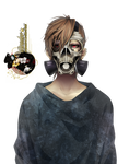 MascaraDeGasRENDER O.2