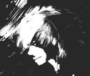 S-Hiiragi's Profile Picture