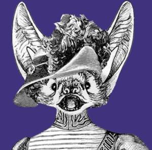 BlancheSoul's Profile Picture
