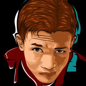 sultonrakeri's Profile Picture