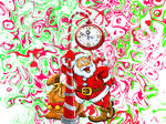 Christmas Time is Here!!! by Dathud