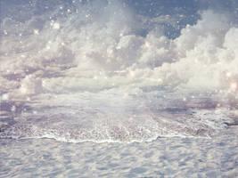 Fantasy Background 015 FREE STOCK by IgnisFatuusII