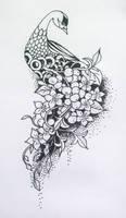 Sketchbook_006 by IgnisFatuusII