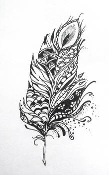 Sketchbook_007