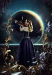 Moonlight Melody