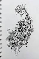Sketchbook-007 by IgnisFatuusII