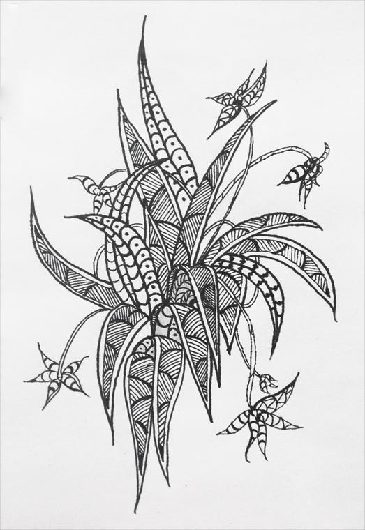 Sketchbook0010 by IgnisFatuusII
