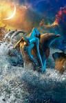Mermaid'sDreams