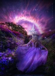 PrincessDream