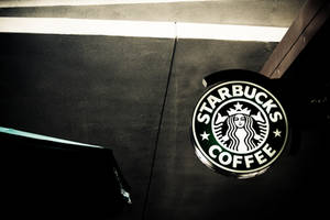 Starbucks by ahmad0410