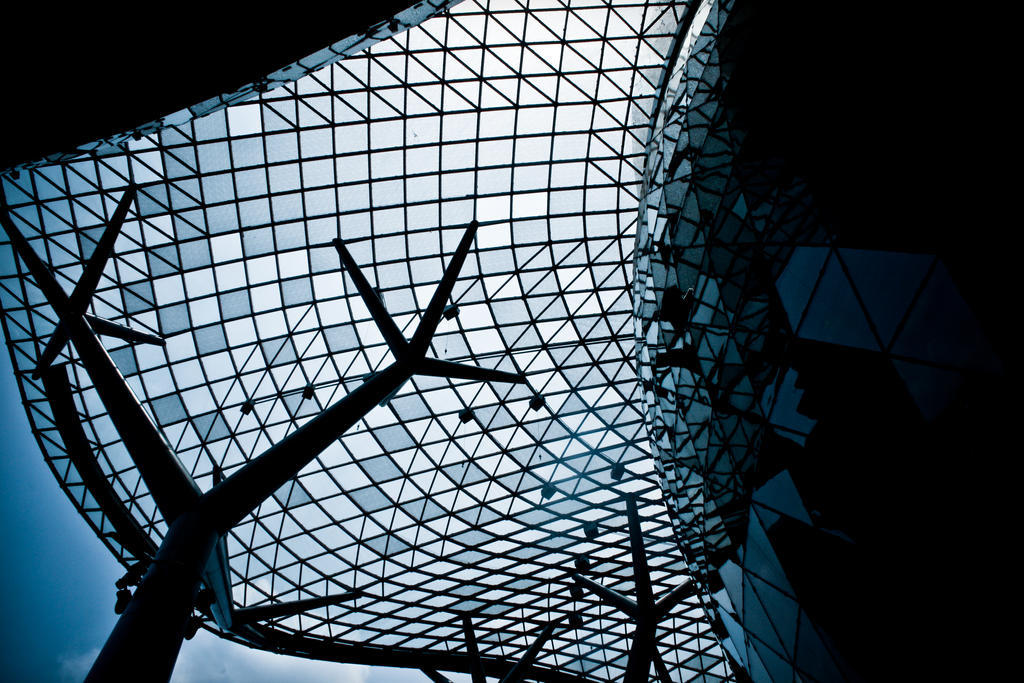 ION Orchard 2