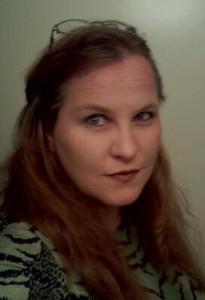 Angelica777's Profile Picture
