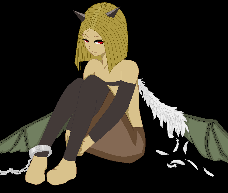 http://fc04.deviantart.net/fs71/f/2011/324/a/3/corvus_gender_bend_by_alura_the_hedgehog-d4gtj86.png