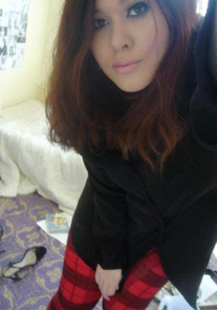 veeohlay's Profile Picture