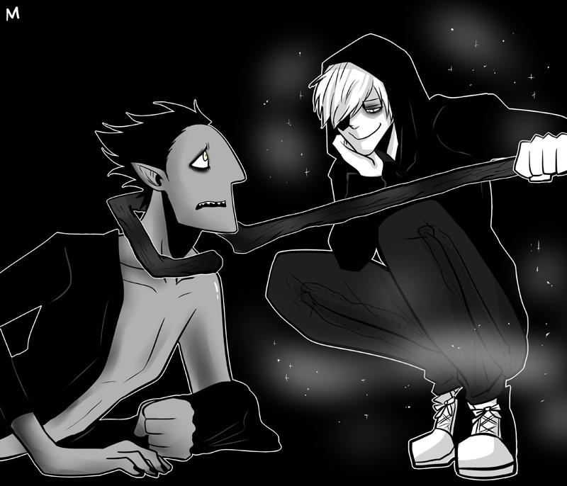 http://fc01.deviantart.net/fs71/f/2013/239/5/a/pitch_black_and_jack_black_by_mikaeriksenweiseth-d6jyfz5.png