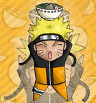 Naruto Has...