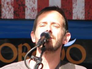 Glen Philips Toad the Wet Sprocket Reno 062015 by