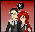 Will n Grell