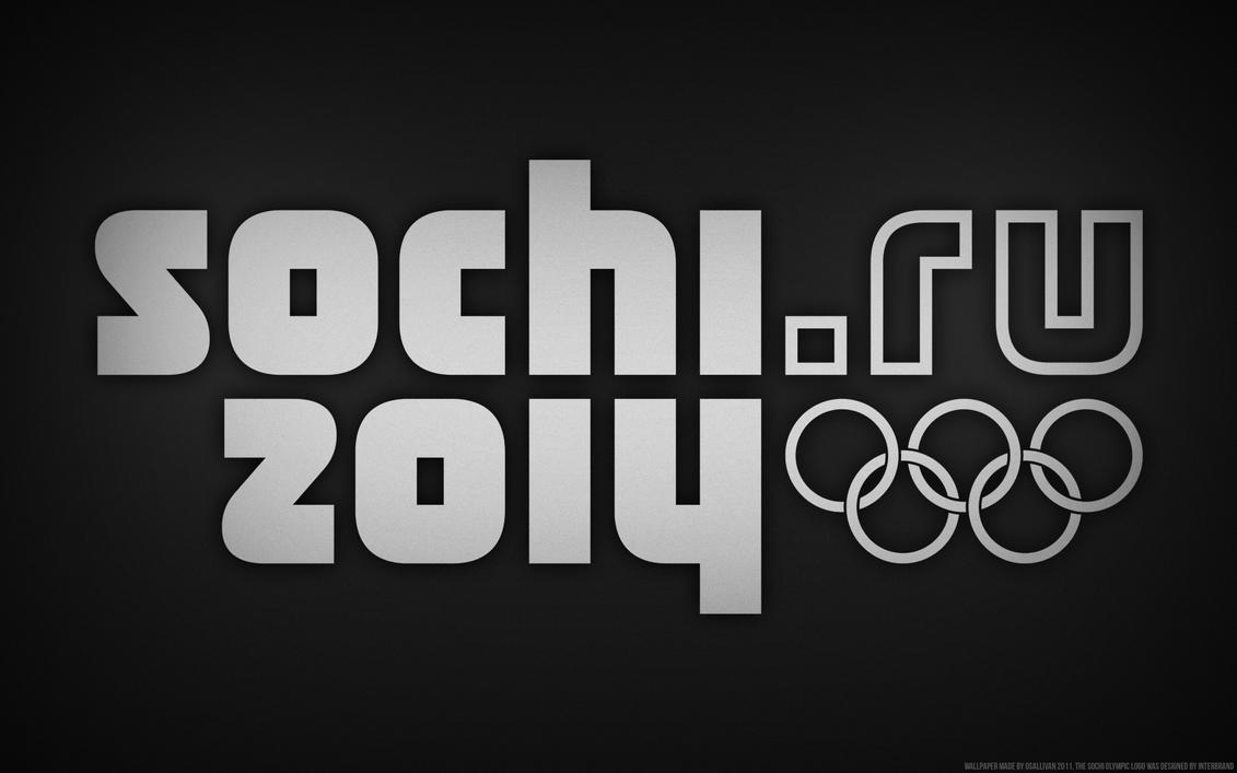 Sochi 2014 hd Wallpaper