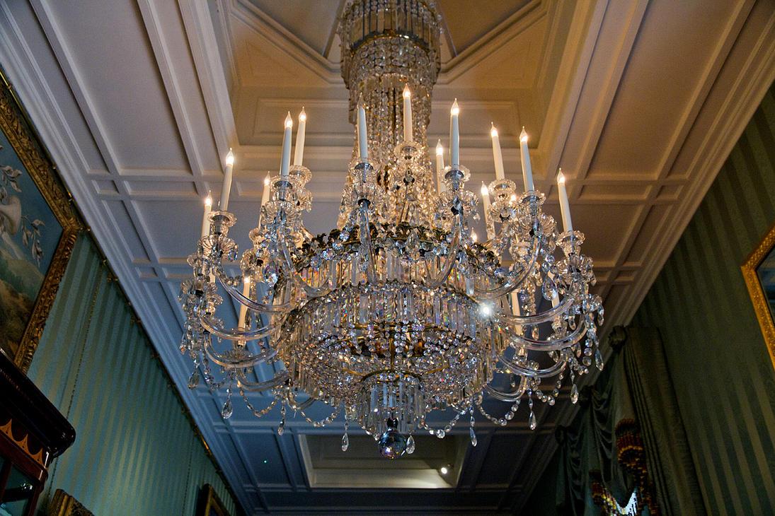 Grand chandelier by parallel pam on deviantart grand chandelier by parallel pam aloadofball Images