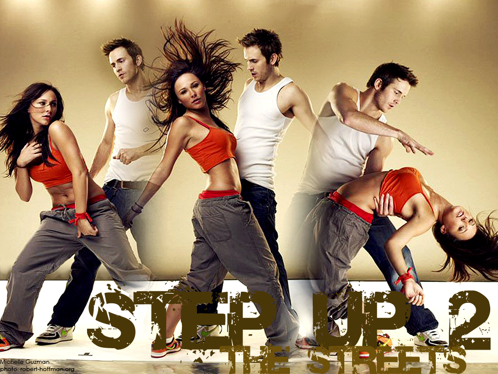 Step_up_2__The_Streets_ver_2_by_michelle