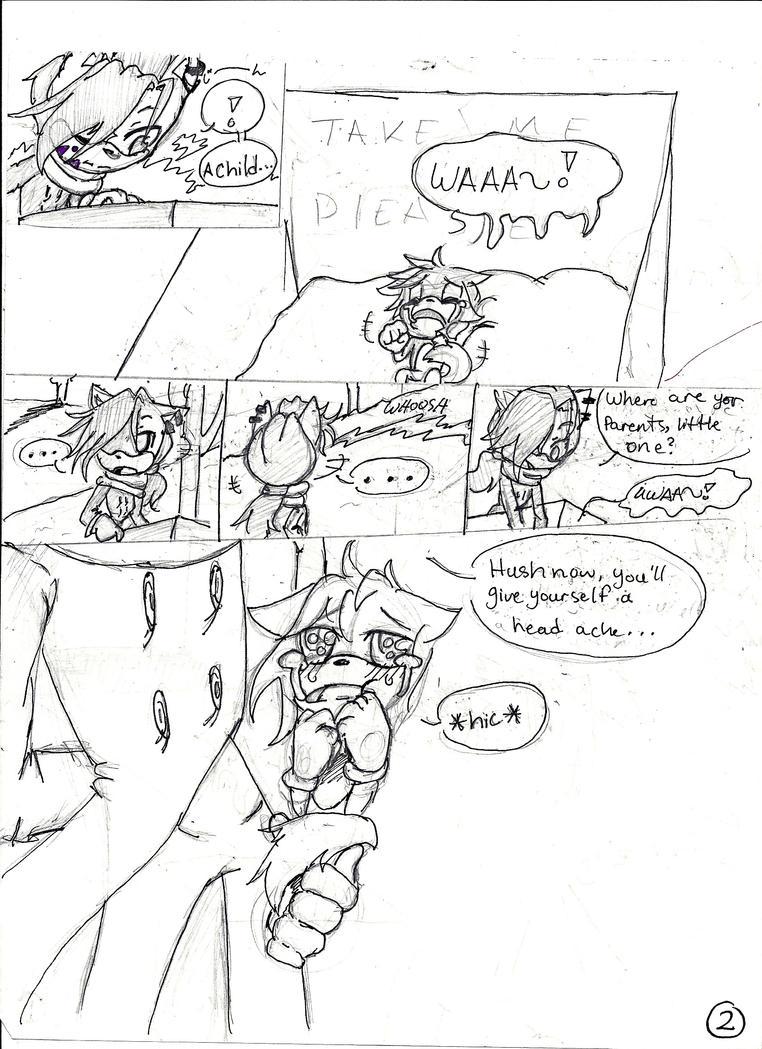 ATA B1  Page 2 by MrFuriousramos