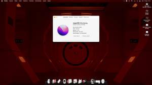 Screen Shot 2021-09-11 at 01.31.03