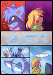 The Poke-Pact Project: CH 1 - 17
