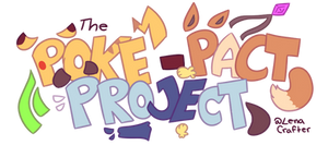 The Poke-Pact Project: Logo Updated!