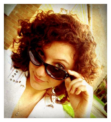 photografever's Profile Picture
