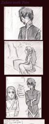 ZW10: Pain by KyokoMari
