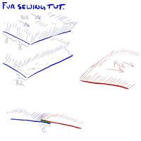 Tutorial - Fur Lengthening by sleepyoldvamp