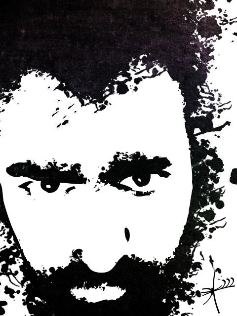 szhaddad2's Profile Picture
